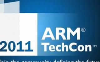 2011年ARM开发者大会系列:ARM Techcon系列之Cadence