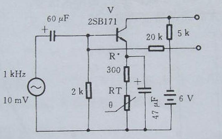 PTC热敏电阻有哪些经典应用详细说明