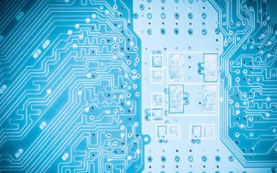 新思科技成功置换其全流程设计传统工具