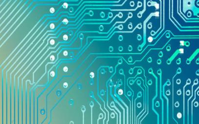 三种RISC-V SoC系统芯片将提供各种计算和 I/O 功能