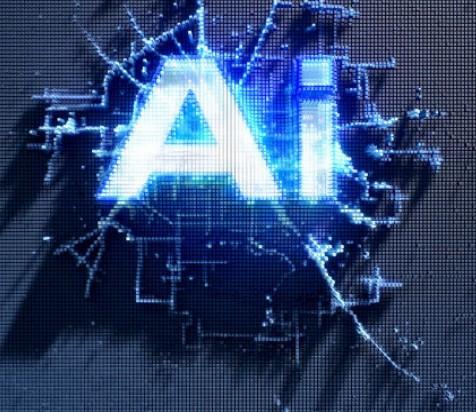 人工智能与医疗质量管理有着相似的思维模式