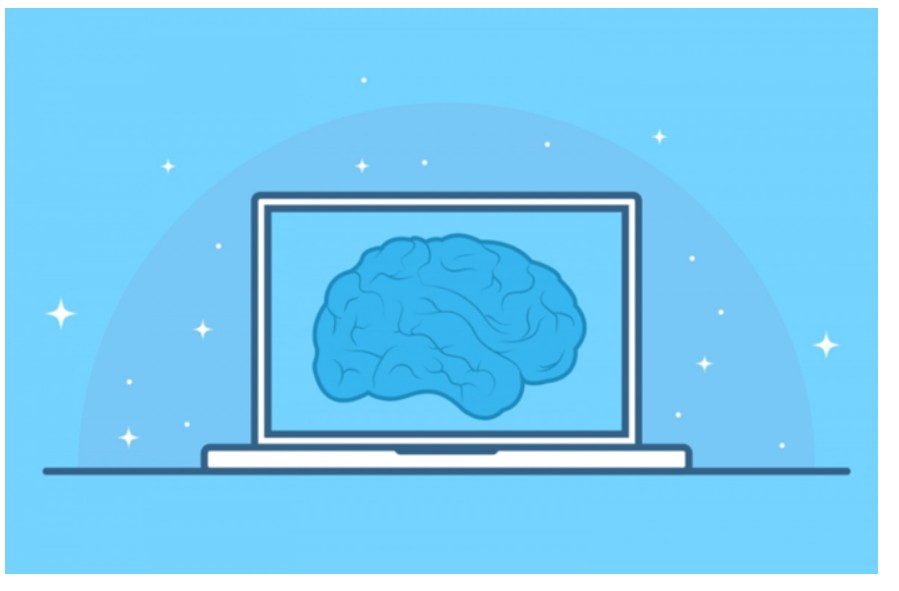 台积电推出的超级计算AI芯片进入商业化,机器学习将迈入新台阶