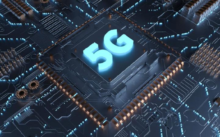 AI,5G带来新拐点解析