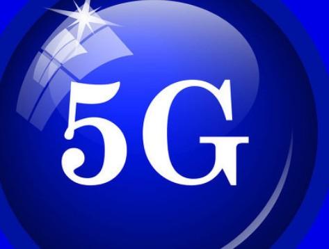 赛特斯5G云化小站:5G室内覆盖提供降本增效全新的解决方案