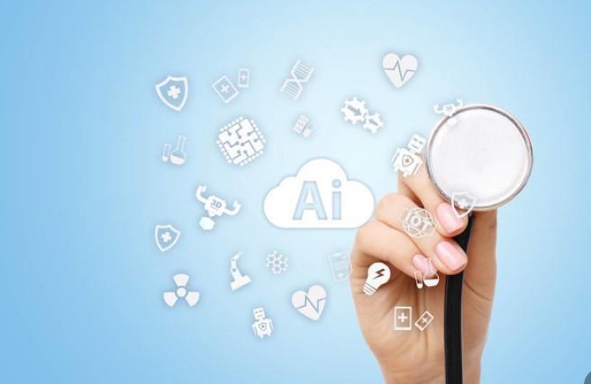 AI技术能做什么来促进医学发展?