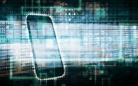 Robin通信协议的程序和工程文件免费下载