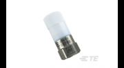 TE Connectivity推出了8911無線加速度傳感器,滿足傳感器市場需求