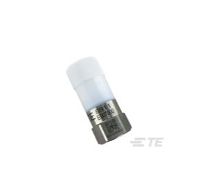 TE Connectivity推出了8911无线加速度传感器,满足传感器市场需求