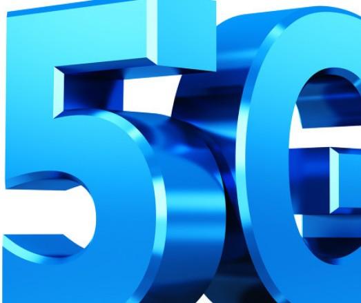 影响用户使用5G手机的原因是什么?