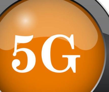 中国信息研究院王志勤:5G安全面临三大挑战