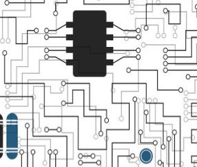 如何对波峰焊接进行质量控制,从哪两方面出发