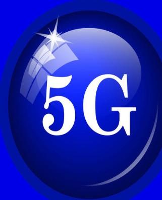 基礎通信網路3%的複合增長率,推動了互聯網行業22.6%的複合增長