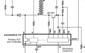 家电能效的新标准,PI高效率电源背后的技术支撑