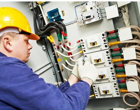 实施机房联网监控系统后,带来的经济和社会效益