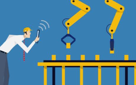 科技改变未来,工业自动化对于企业发展的意义
