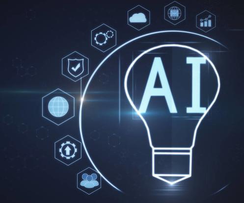 AI投资去泡沫化,创业进入应用期