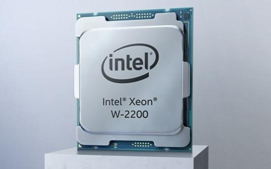 浪潮信息:Intel已恢復正常供貨