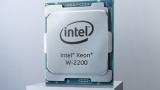 浪潮信息:Intel已恢复正常供货