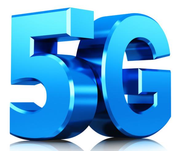 美政府阻撓華為中興等建設5G,盟友國不願參與