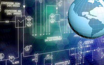 磁性元件全段数字化链条生成,工业互联网未来可期