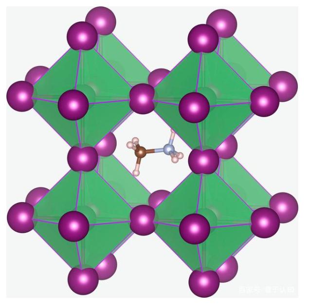 钙钛矿晶体,或将是下一个太阳能电池革命的颠覆者