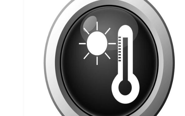 使用51单片机和ADC080实现温度采集系统的详细资料说明