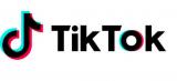TikTok为每个用户准备页面并带来他们感兴趣的视频