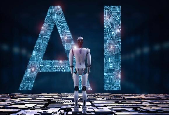 數據中心正從云時代向AI時代進化