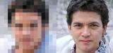 最新算法的开发优于其他照片校正方法
