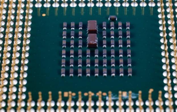 苹果计划在明年推出其带有自研处理器的Mac电脑