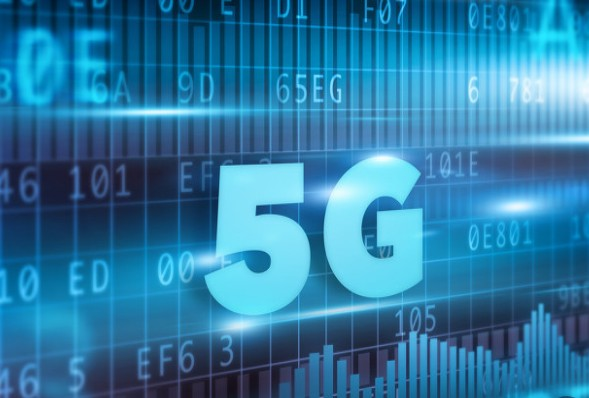 微波承载在5G网络时代的重要性