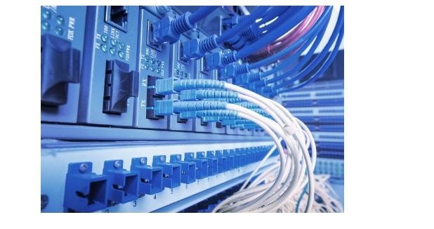 变电站电气主接线的设计原则