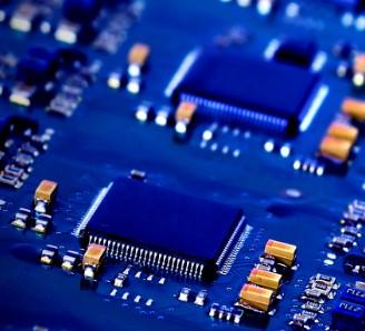 二极管的特性与应用