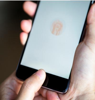 智能手机需要了解的参数和选购指南