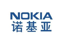 诺基亚获台湾运营商超级大订单,将成为台湾最大的5G网络设备供应商