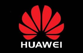 华为完成5G设备安全测试,100%符合5G安全试...
