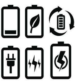 Horie用树脂结构代替电池基本组件,可将批量生产成本降低90%