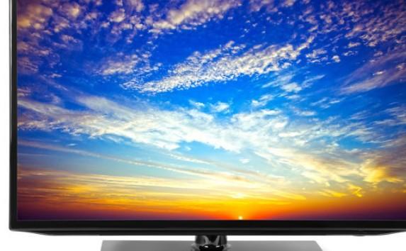 三星显示器公司和LG显示器公司瓜分6.1英寸OLED面板的供应