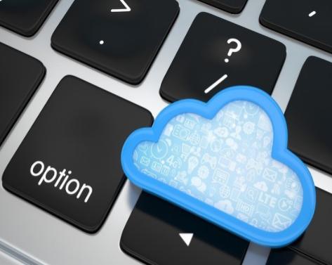 企业私有云实现基础架构的需求,数据变现不再难