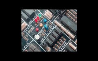 單片機最小系統的PCB和電路原理圖免費下載