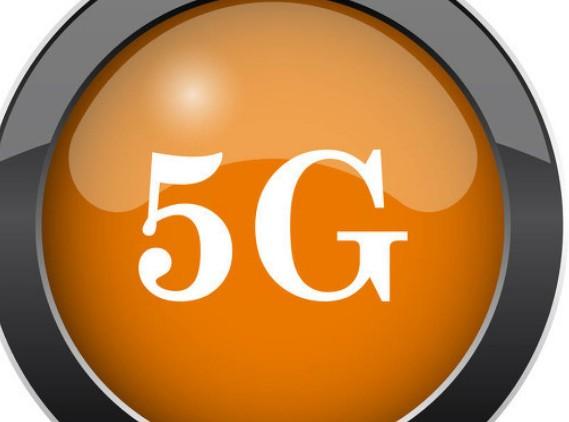 中国移动5G网络树立了多项里程碑式的典范