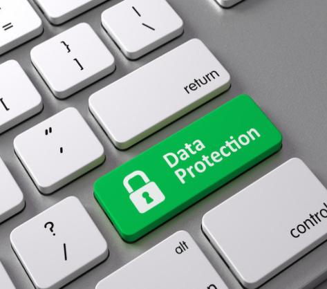 合成和模拟数据将在数据产业迎来浪潮