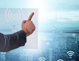 新基建如何打造智慧电网,推动电网数字化转型升级