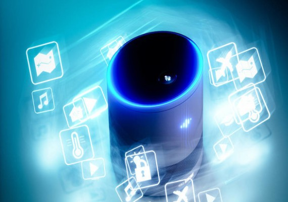 智能音箱:Sonos已成為互聯家庭中音頻領導者