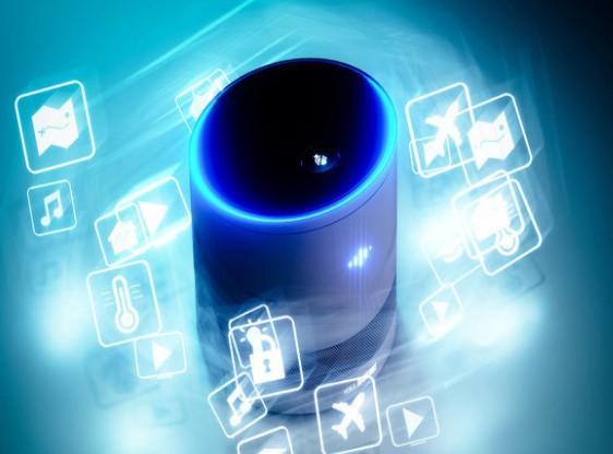 智能音箱在哪类用户的生活场景中最为重要?
