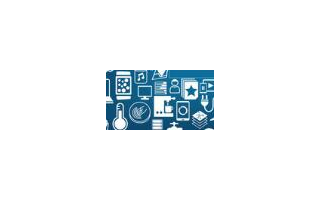 EDA的基础知识(分类_基本特征_应用_常用软件_发展前景)