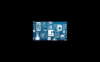 EDA的基础常识(分类_基本特征_应用_常用App_发展前景)