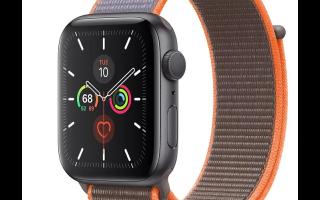 智能手表和傳統機械手表的優異