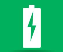 固态电池有望解决安全隐患和能量密度偏低问题,仍有多项难题待突破
