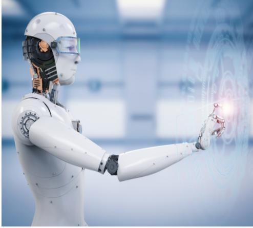 人工智能最大的障碍是什么?